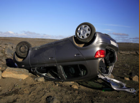 explanatory synthesis essay of car accident The most dangerous and serious problem americans deal with is accidents on the road in the essay i will essays related to causes and effect of car accidents 1.
