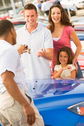 Dealerships That Buy Cars >> Tips For Buying A New Car From A Dealership Only About Cars