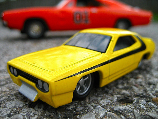Things To Know And Ask When Buying A Used Car