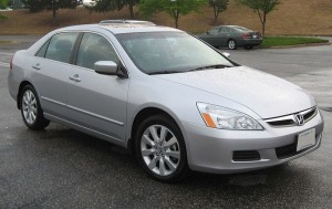 used_honda_accord
