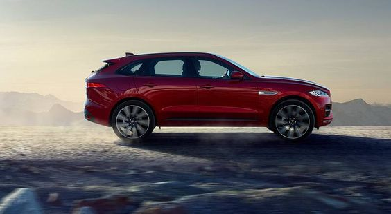 f-pace-a-spectacular-new-jaguar