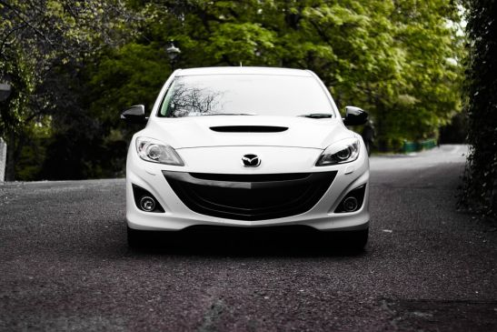 whats-so-trendy-about-mazda-6-that-everyone-went-crazy-over-it